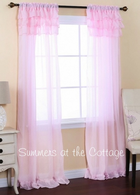 angeles images pinterest curtains beautiful on los layered drapes and curtain best april window